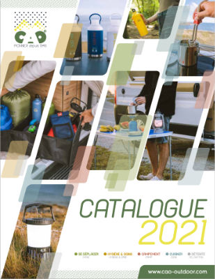 couv-catalogue-2021.jpg