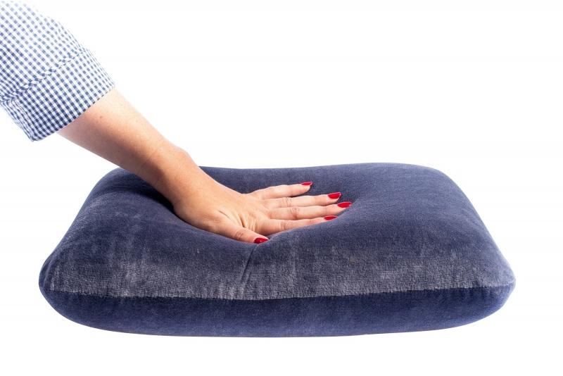 cao outdoor. Black Bedroom Furniture Sets. Home Design Ideas