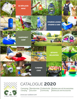 couv catalogue 2020